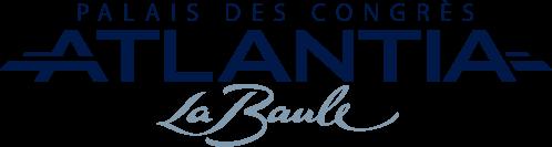 Atlantia Palais des congrès