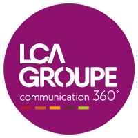 Groupe LCA