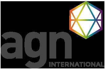 Le groupe excel est membre du réseau d'expertise comptable et d'audit AGN International